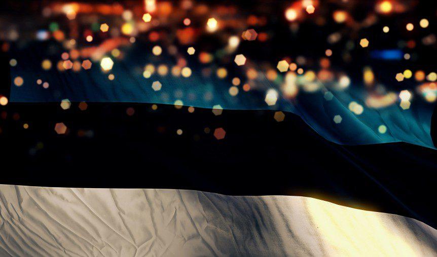 Viron lippu