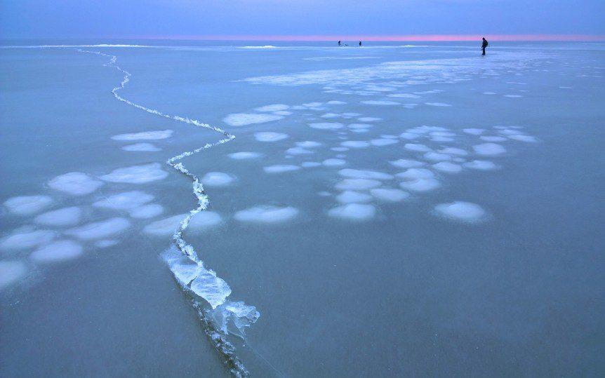 Peipsi-järvi