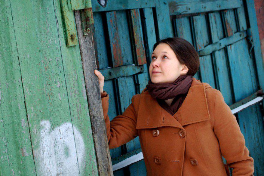 Anniina Ljokkoi