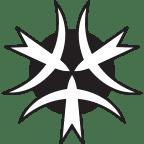 Viro-instituutin logo