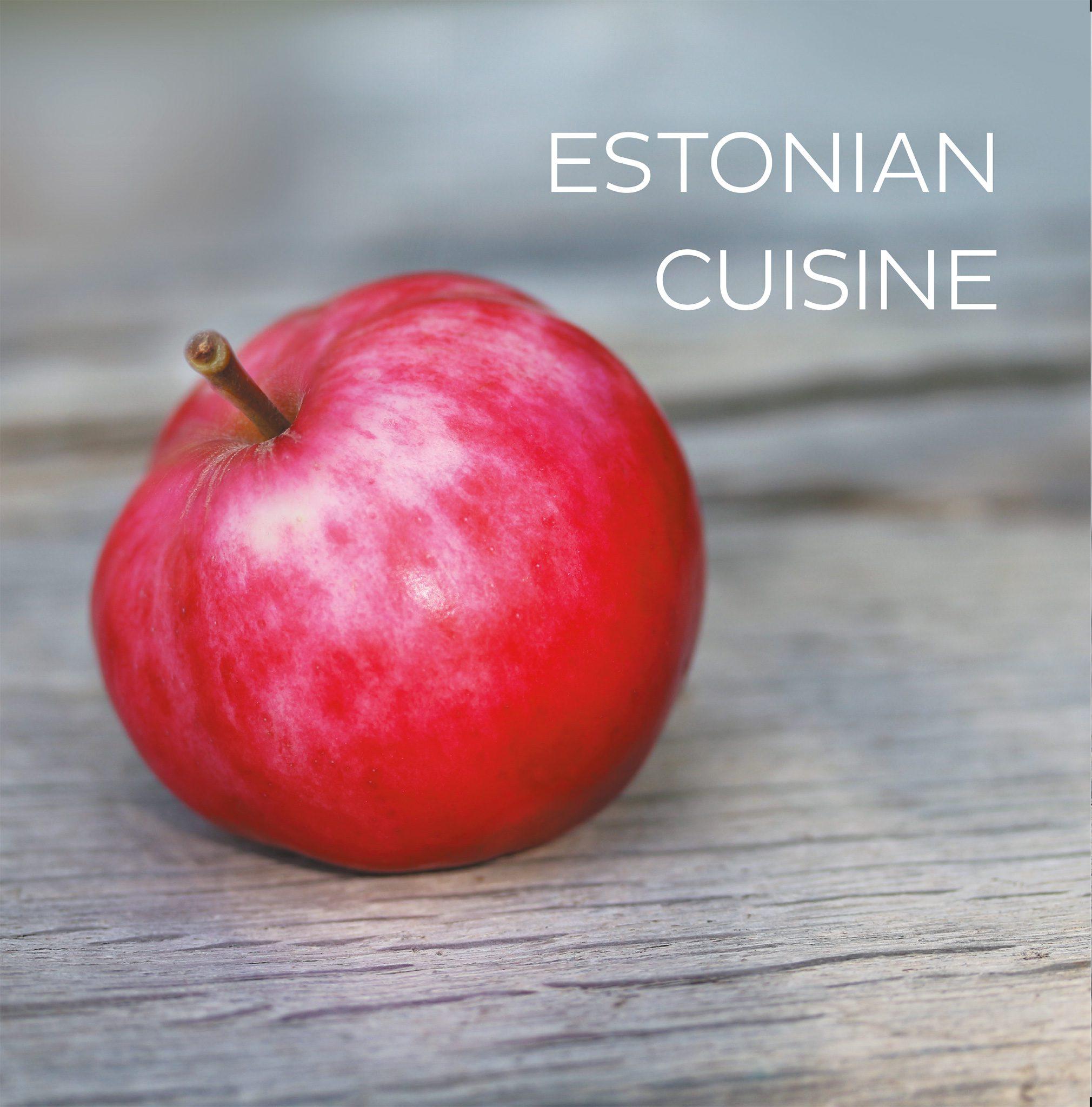 Virolainen keittiö