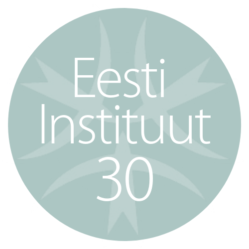 Eesti Instituut 30